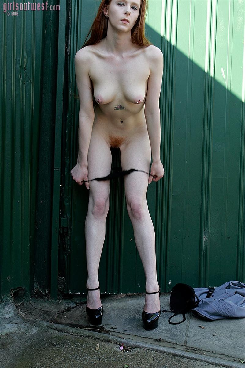 Opinion you Horny nude australian girls for